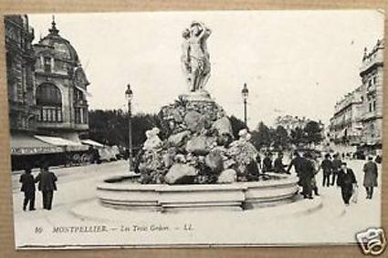 3 graces postcard BIG 1