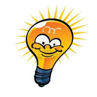 ampoule01BIG2